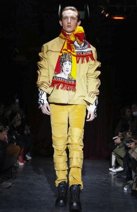 y-project-menswear-fall-winter-2017-paris27
