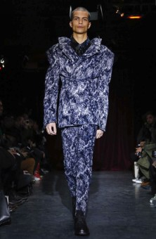 y-project-menswear-fall-winter-2017-paris29