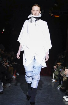 y-project-menswear-fall-winter-2017-paris5