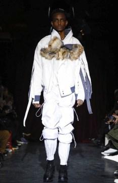 y-project-menswear-fall-winter-2017-paris9