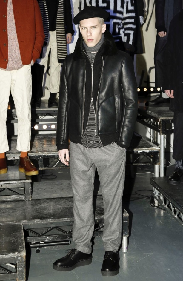 ymc-menswear-fall-winter-2017-london12