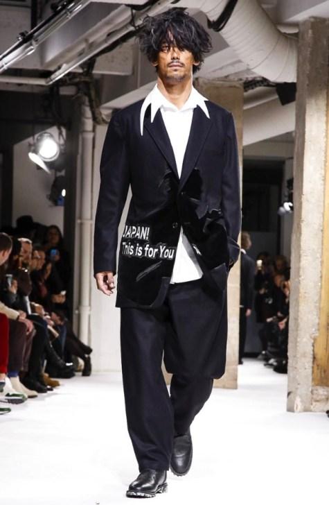 yohji-yamamoto-menswear-fall-winter-2017-paris13