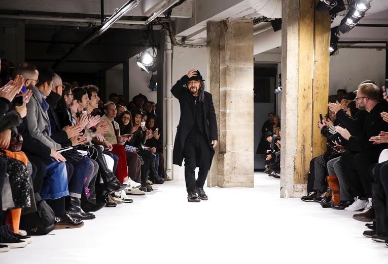 yohji-yamamoto-menswear-fall-winter-2017-paris16