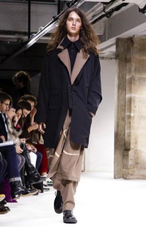 yohji-yamamoto-menswear-fall-winter-2017-paris19