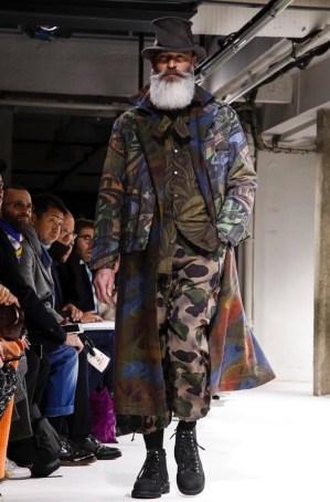 yohji-yamamoto-menswear-fall-winter-2017-paris32
