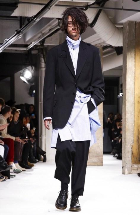 yohji-yamamoto-menswear-fall-winter-2017-paris41