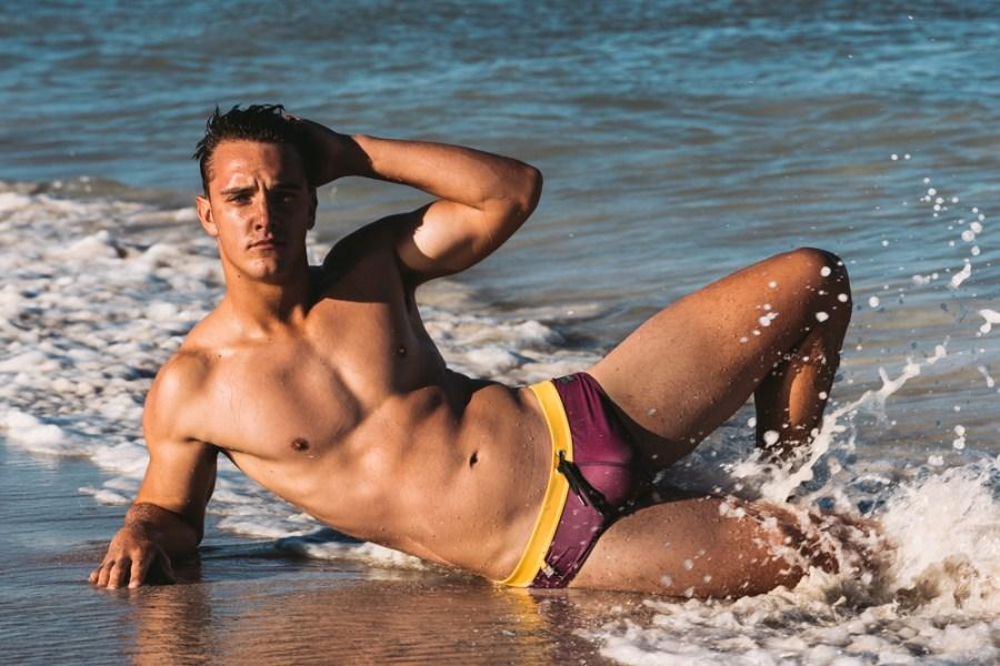 alexander-cobb-men-underwear-by-jesse-oleary10