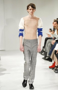 calvin-klein-collection-ready-to-wear-fall-winter-2017-new-york21