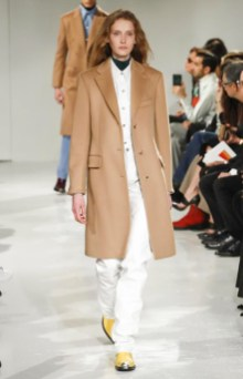 calvin-klein-collection-ready-to-wear-fall-winter-2017-new-york24