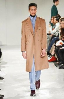 calvin-klein-collection-ready-to-wear-fall-winter-2017-new-york29