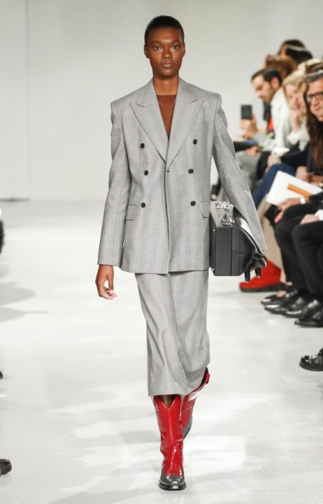 calvin-klein-collection-ready-to-wear-fall-winter-2017-new-york52