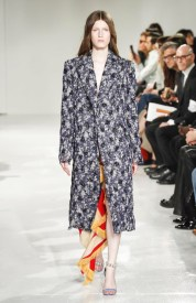 calvin-klein-collection-ready-to-wear-fall-winter-2017-new-york54
