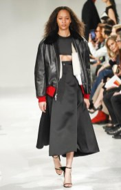 calvin-klein-collection-ready-to-wear-fall-winter-2017-new-york56