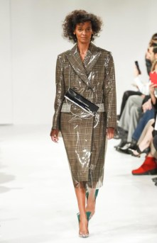 calvin-klein-collection-ready-to-wear-fall-winter-2017-new-york9
