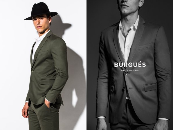 el-burgues-aw17-lookbook1