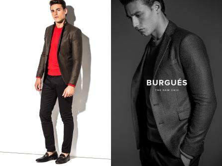 el-burgues-aw17-lookbook19