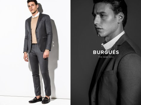 el-burgues-aw17-lookbook20