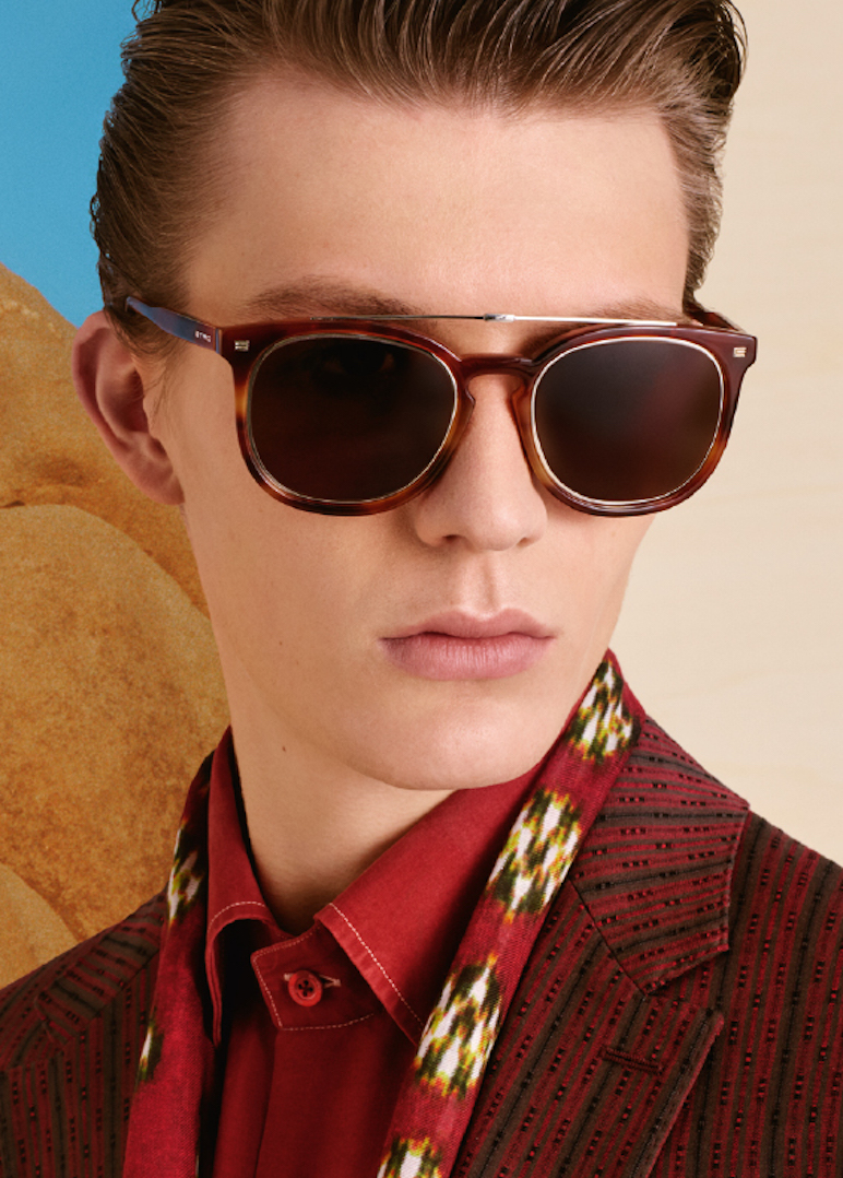etro-ss17-campaign-eyewear