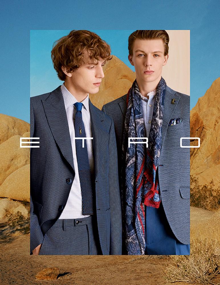 etro-ss17-campaign6