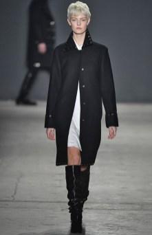 general-idea-menswear-fall-winter-2017-new-york1