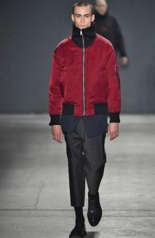 general-idea-menswear-fall-winter-2017-new-york11