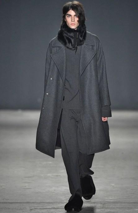 general-idea-menswear-fall-winter-2017-new-york13
