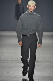 general-idea-menswear-fall-winter-2017-new-york16
