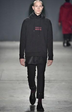 general-idea-menswear-fall-winter-2017-new-york18
