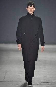 general-idea-menswear-fall-winter-2017-new-york23