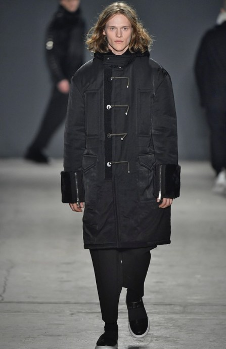 general-idea-menswear-fall-winter-2017-new-york25