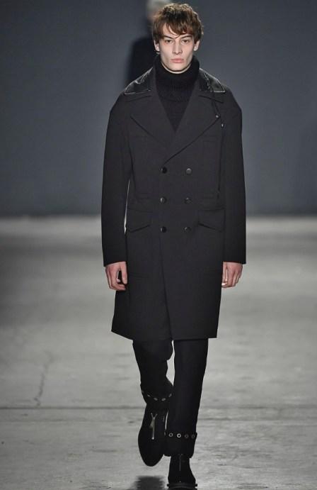 general-idea-menswear-fall-winter-2017-new-york32