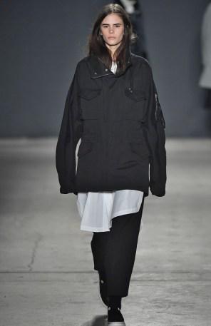 general-idea-menswear-fall-winter-2017-new-york5