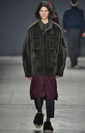 general-idea-menswear-fall-winter-2017-new-york6
