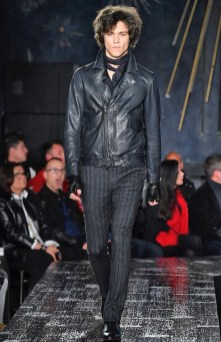 john-varvatos-menswear-fall-winter-2017-new-york12