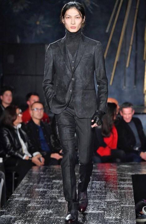 john-varvatos-menswear-fall-winter-2017-new-york13