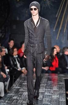 john-varvatos-menswear-fall-winter-2017-new-york23
