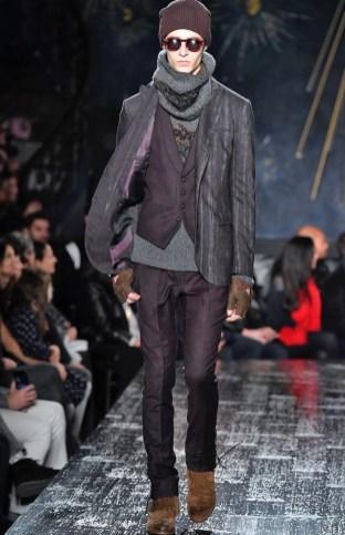 john-varvatos-menswear-fall-winter-2017-new-york26