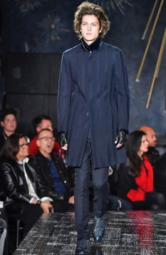 john-varvatos-menswear-fall-winter-2017-new-york27