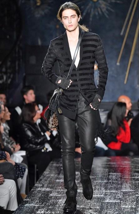 john-varvatos-menswear-fall-winter-2017-new-york32