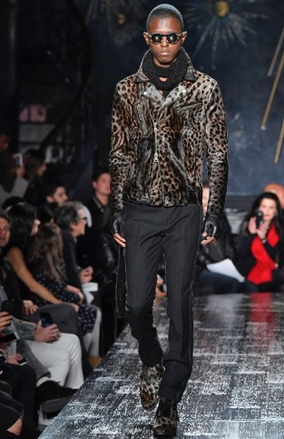 john-varvatos-menswear-fall-winter-2017-new-york36