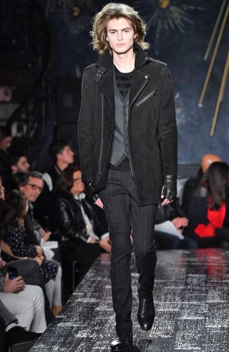 john-varvatos-menswear-fall-winter-2017-new-york41