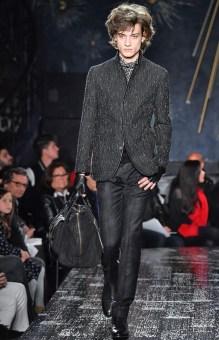 john-varvatos-menswear-fall-winter-2017-new-york8