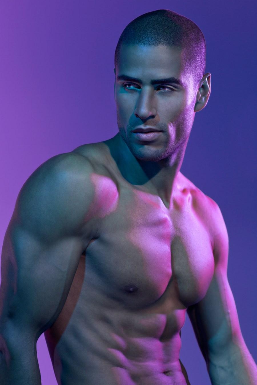 jono-photography_darnel-williams_color-study_001