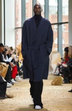 lacoste-ready-to-wear-fall-winter-2017-new-york11