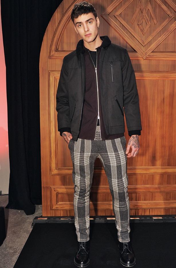 matiere-menswear-fall-winter-2017-new-york11