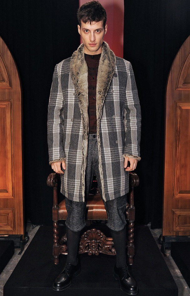 matiere-menswear-fall-winter-2017-new-york7