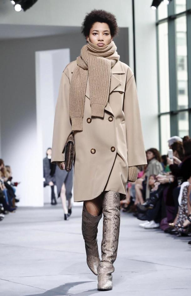 michael-kors-ready-to-wear-fall-winter-2017-new-york11