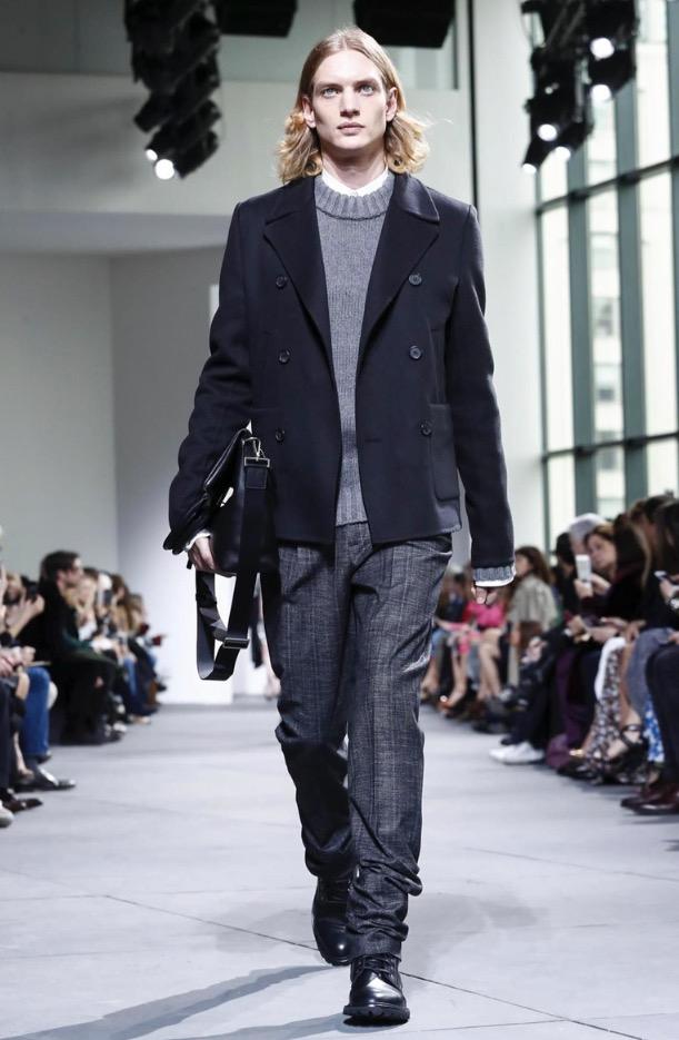 michael-kors-ready-to-wear-fall-winter-2017-new-york13