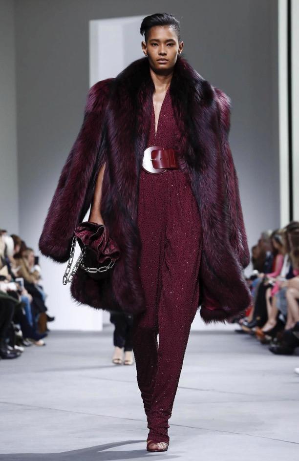 michael-kors-ready-to-wear-fall-winter-2017-new-york14