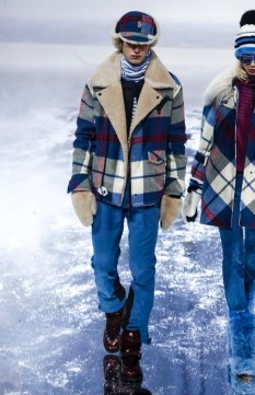 moncler-grenoble-ready-to-wear-fall-winter-2017-new-york14